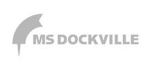 logo-dockville