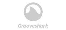 logo-grooveshark