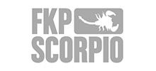 logo-scorpio