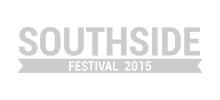 logo-southside